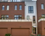 1029 Mayberry Plaza Unit 9A, Omaha image