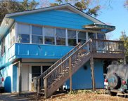 2369 Colington Road, Kill Devil Hills image