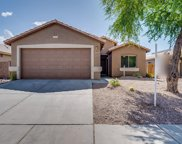 7420 S River Willow, Tucson image