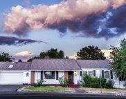 960 Keystone Ave, Reno image