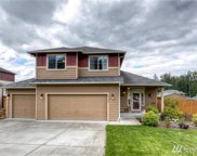 23402 79th Ave E, Graham image