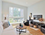 5844 NE 75th St Unit A313, Seattle image
