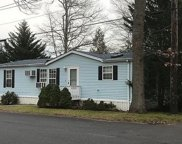 1661 #226 Old Country Rd  Road, Riverhead image