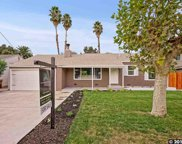 1008 Esther Dr, Pleasant Hill image