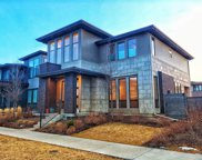 5057 Yosemite Court, Denver image