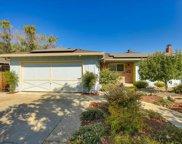 4260 Rondeau Dr, San Jose image