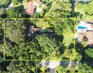 12100 Sw 64th Ave, Pinecrest image