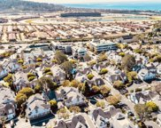 526 Via De La Valle Unit #L, Solana Beach image
