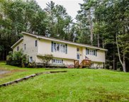 60 Highland Lake Road, Eldred image