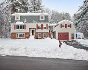 3 Pine Hollow Drive, Londonderry image