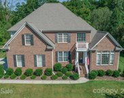 152 Clover Bank  Road, Mooresville image