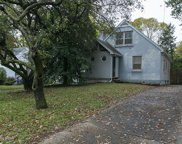 4654 Cliff Ave, Louisville image