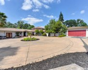 8861 Creek Oaks Lane, Orangevale image