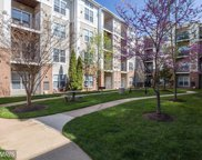 3840 LIGHTFOOT STREET Unit #349, Chantilly image