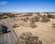 0 New Chicago Rd - Parcel # 4, Amador image