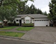 6924 15th Ave SE, Lacey image