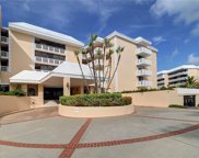 6500 Sunset Way Unit 507, St Pete Beach image