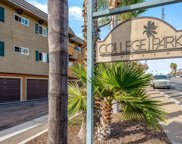 4338 College Ave, Talmadge/San Diego Central image