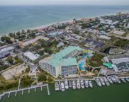 399 2nd Street Unit 819, Indian Rocks Beach image