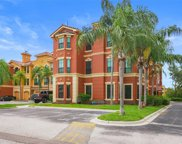 2741 Via Cipriani Unit 935A, Clearwater image