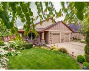 1744 NW YOHN RANCH  DR, McMinnville image