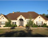 132 Winchester Rd, Bastrop image