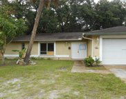 2220 N Orange Avenue, Sarasota image