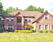 3190 Unionville Rd, Cranberry Twp image
