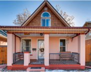 3186 West 29th Avenue, Denver image