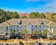 6253 Catalina Drive Unit 1112, North Myrtle Beach image