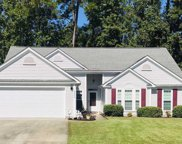 2304 Blackbird Ct., Murrells Inlet image