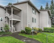 33026 17th Place S Unit #C103, Federal Way image