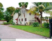 312 NW 7th St, Fort Lauderdale image