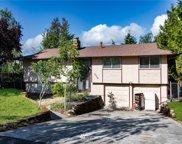 3206 N Bristol Street, Tacoma image