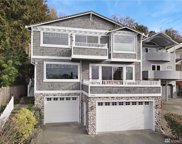 5056 Beach Dr SW, Seattle image