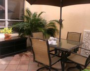 830 Greensward Ct Unit #103-H, Delray Beach image