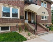 2210 East Mississippi Avenue Unit 3, Denver image