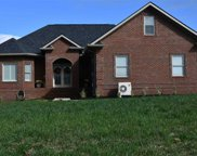 1822 Lakebrook Circle, Dandridge image
