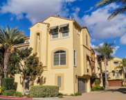 2649 Villas Way, Mission Valley image