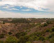 6017     Seacrest View Road, San Diego image