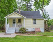 10 DODD RD, West Caldwell Twp. image