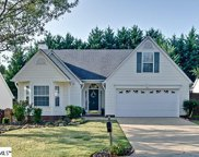 4 Candor Place, Simpsonville image