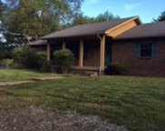 544 Lee Rd, Cottontown image