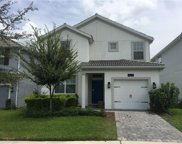 1624 Moon Valley Drive, Champions Gate image