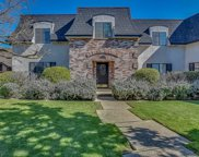 201  Royal Oaks Court, Lodi image