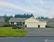 15319 148th Av Ct E, Orting image