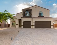 540 S Courts Redford, Vail image