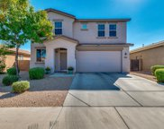 17687 W Desert Bloom Street, Goodyear image