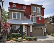 1312 184th Place SE Unit 29, Bothell image