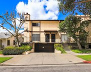 557 E Tujunga Avenue Unit #E, Burbank image